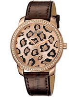 Ladies' Watch AV1L073L0035 - Avalieri