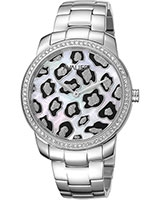 Ladies' Watch AV1L073M0045 - Avalieri