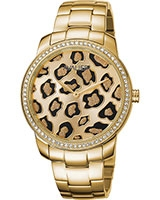Ladies' Watch AV1L073M0055 - Avalieri