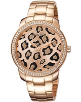 Ladies' Watch AV1L073M0065 - Avalieri