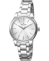 Ladies' Watch AV1L080M0014 - Avalieri