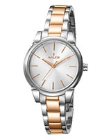 Ladies' Watch Essence AV1L080M0064 - AVALIREI