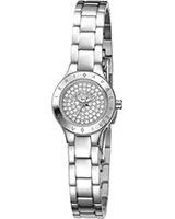Ladies' Watch AV1L091M0014 - Avalieri