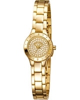 Ladies' Watch AV1L091M0024 - Avalieri