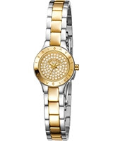 Ladies' Watch AV1L091M0034 - Avalieri