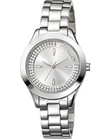 Ladies' Watch AV1L094M0054 - Avalieri