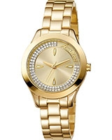 Ladies' Watch AV1L094M0064 - Avalieri