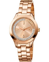 Ladies' Watch AV1L094M0074 - Avalieri