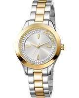Ladies' Watch AV1L094M0084 - Avalieri