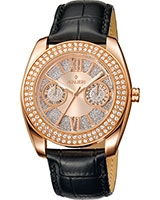 Ladies' Watch AV1L095L0044 - Avalieri