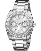 Ladies' Watch AV1L095M0054 - Avalieri