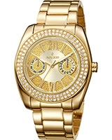 Ladies' Watch AV1L095M0064 - Avalieri