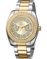 Ladies' Watch AV1L095M0084 - Avalieri