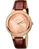Ladies' Watch AV1L096L0054 - Avalieri