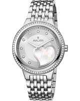 Ladies' Watch AV1L096M0064 - Avalieri