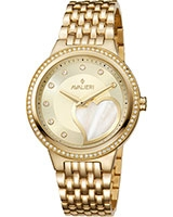 Ladies' Watch AV1L096M0074 - Avalieri