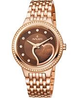 Ladies' Watch AV1L096M0084 - Avalieri