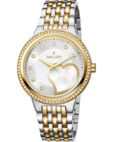 Ladies' Watch AV1L096M0094 - Avalieri