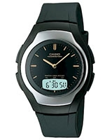 Classic Watch AWE10-1EV - Casio