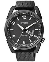 Men's Watch AW0015-08E - Citizen