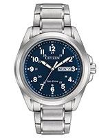 Men's Watch AW0050-58L - Citizen