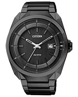 Men's Watch AW1015-53E - Citizen
