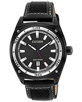 Men's Watch AW1050-01E - Citizen