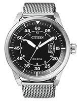 Men's Watch AW1360-55E - Citizen