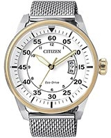 Men's Watch AW1364-54A - Citizen