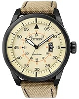 Men's Watch AW1365-19P - Citizen