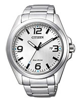 Men's Watch AW1430-51A - Citizen