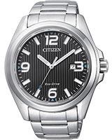 Men's Watch AW1430-51E - Citizen