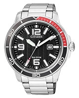 Men's Watch AW1520-51E - Citizen