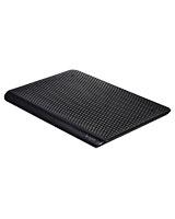 Ultraslim Laptop Chill Mat / Cooling Pad AWE69EU - Targus