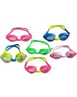 Swim goggle G-277 - Grilong