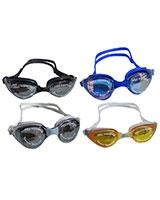 Swim goggle JG-6100 - Grilong