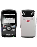 Camcorder 3D - Aiptek