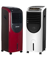 Air Cooler MT-11D - Media Tech