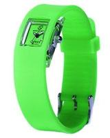 Analog Green Neon - Ioion