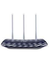 Wireless Dual Band Router AC900 Archer C20 - TP Link