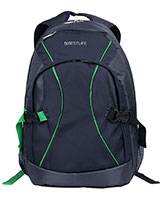 Backpack BB-3029-15.6 - BestLife