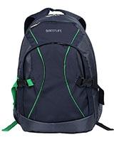 Backpack BB-3029-15.6 - BestLife