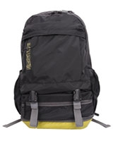 Backpack Black BB-3159-15.6 - BestLife