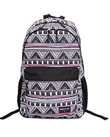 Backpack BB-3168-15.6 - BestLife