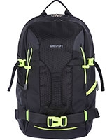 Backpack Black BB-3211B-15.6 - BestLife