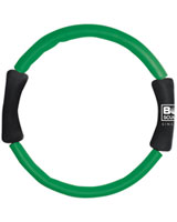 Pilates Ring BB-6320 - Body Sculpture