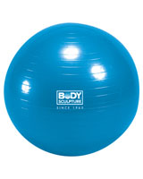 "Gym Ball BB-001TASV-22"" - Body Sculpture"