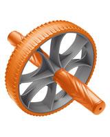 Exercise Wheel BB-703 - Body Sculpture