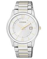 Men's Watch BD0024-53A - Citizen