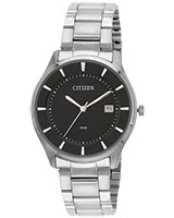 Men's Watch BD0040-57E - Citizen